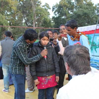 christian-outreach-sukhar-nepal-6077